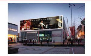 Vivtek Samba Light Box Backlit Fabric pictures & photos