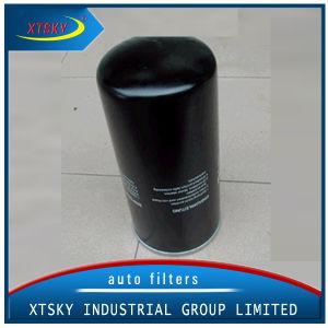 Xtsky Oil Filter /Auto Part Jx0710c2 pictures & photos