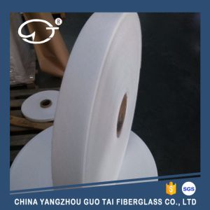Fiberglass Joint Tape pictures & photos