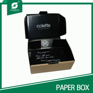 2017 Cellphone Packaging Box Made in China pictures & photos