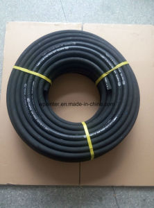 Air Compress Hoses for All Kinds of Motive Power Machine, Pneumatic Tools pictures & photos