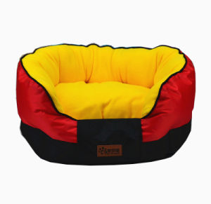 Hot Sales High Quality Waterproof Dog Bed pictures & photos