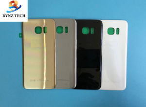 Mobile Phone Battery Back Cover Housing for Samsung S6/S6 Edge pictures & photos