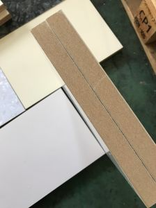 MDF Based Acrylic Sheet 18mm Thickness pictures & photos