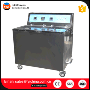 Washing Fastness Tester pictures & photos