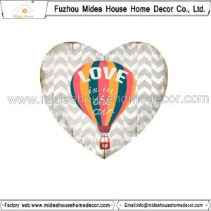China Handmade Custom Fridge Magnet, Heart Shape Fridge Magnet pictures & photos