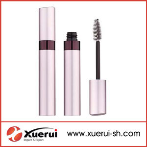 Hot Sale! Cosmetic Empty 3D Fiber Eyelash Mascara Tube pictures & photos