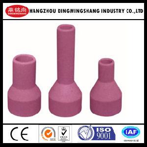 UF Ceramic Ferrule ISO13918 pictures & photos