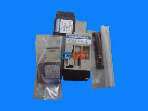 YAMAHA Vacuum Ejector Unit Kgb-M7163-A0X pictures & photos