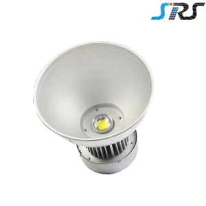 Hot Selling Super High Power Aluminum Bridgelux 200W LED Highbay Light pictures & photos