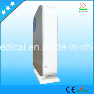 Home Use Ozone Air Purifier Remove Bad Smell HK-A1 pictures & photos