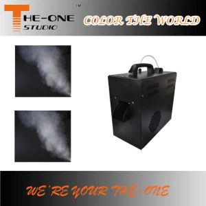 DMX 512 Signal Control Hazer portable Smoke Machine pictures & photos