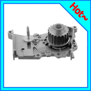Car Water Pump for Nissan 21010-00qaa pictures & photos