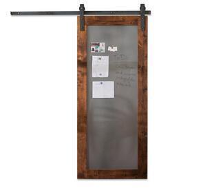 Flush Sliding Door System pictures & photos