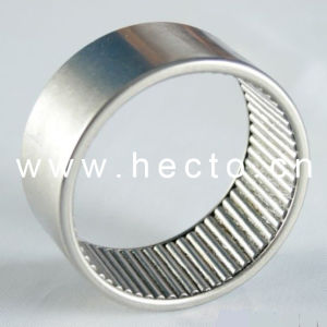 Drawn Cup Needle Roller Bearing Without Cage F-5020 pictures & photos