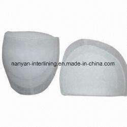 Shoulder Pads for Garment pictures & photos