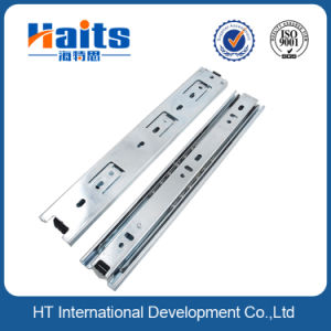 45mm Full Extension Drawer Runner Ball Bearing Drawer Slides