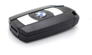 Creative BMW Car Key USB Flash Drive Stick pictures & photos