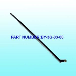 3G Rubber Antenna, Antenna Length 260mm pictures & photos