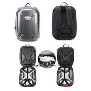 Dji Phantom 4 PRO and Phantom 3 Compatible Hardshell Backpack