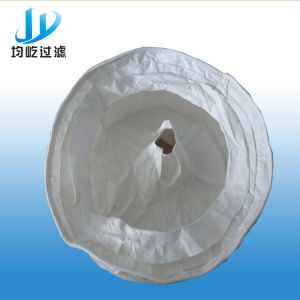 Filter Bag for The Centrifuge Machine pictures & photos