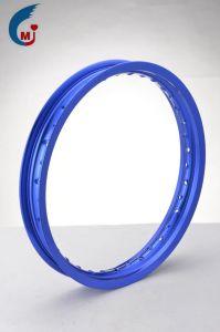 Motorcycle Aluminum Wheel Rim for Wm pictures & photos