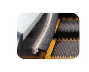 Volkslift Safety Indoor Escalator with Vvvf35 Degree and 30 Degree pictures & photos