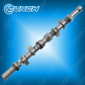 Casting Camshaft   F8q for   Renault Clio 7700106678 pictures & photos