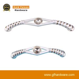 Good Quality New Design Cabinet Handle (B638) pictures & photos