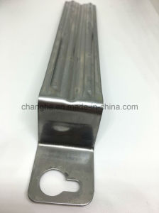 High Quality Sheet Metal Stamping Part pictures & photos