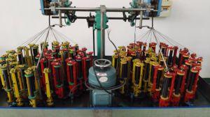 High Speed Braiding Machine 46*2 pictures & photos