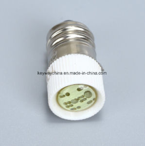 E Based Series LED Miniature Bulbs pictures & photos