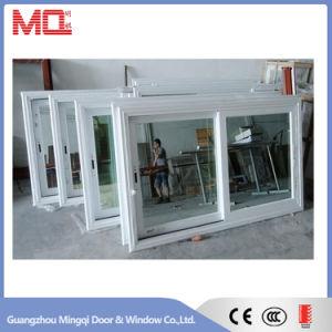 Aluminum Door and Window pictures & photos