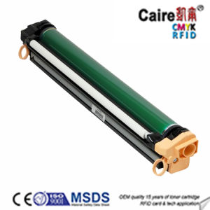 13r00656 Compatible for Xerox 700I Color Toner Cartridges 100000 Pages pictures & photos