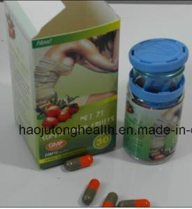 Hot Sale Meizi Super Power Fruit Weight Loss Slimming Capsule pictures & photos
