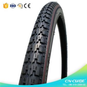 Bicycle Spare Part Bicycle Accessories Bicycle Tires Wholesale From China pictures & photos