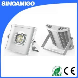 Outdoor Ce&RoHS Approved Flood Light IP67 30W LED Flood Light pictures & photos