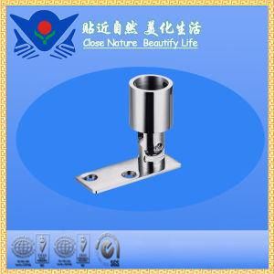 Xc-106 Door Handle Sliding Door Accessories Patch Fitting Pull Rod pictures & photos