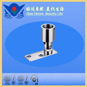 Xc-B2654 Door Handle Sliding Door Accessories Patch Fitting Pull Rod pictures & photos