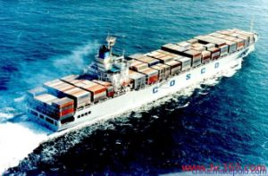 Professional & Efficient & One-Stopconsolidate Seafreight Services to Dubai pictures & photos
