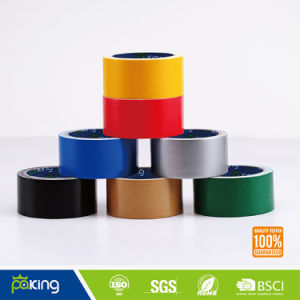 Strong Adhesion Cloth Duct Tape From China Supplier pictures & photos