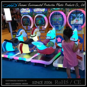 Electrical Ride on Toy Parts Plastic Seats pictures & photos