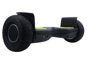 Koowheel 8.5inch off-Road Hoverboard Two Wheel Electric Self Balancing Scooter pictures & photos