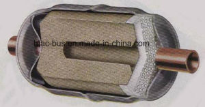 China Supplier Thermo King A/C Receiver Drier 66-7701, 66-7681 pictures & photos