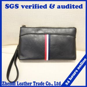 Hot and Recommend 2016 PU Clutch Bag for Women (6034) pictures & photos