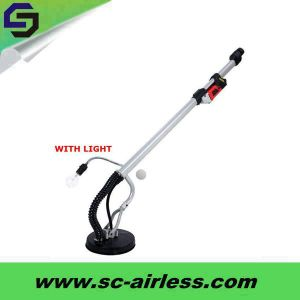 Hot Sale Drywall Sander 7180u Type with High Polishing Efficiency pictures & photos