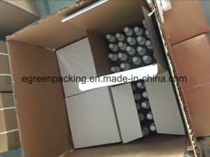 Custom Lens/Screen Spray Cleaner with Sticker Label 50ml pictures & photos
