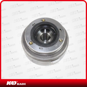 Motorcycle Part Motorcycle Magneto Rotor for Cg125 pictures & photos