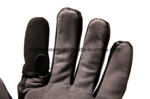 SAVIOR Battery Heated Hunting Gloves pictures & photos