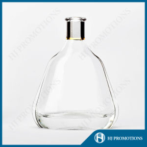700ml Whisky Glass Bottle with High Quality (HJ-GYTN-C05) pictures & photos